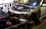 Рено Логан ремонт и обслуживание своими руками