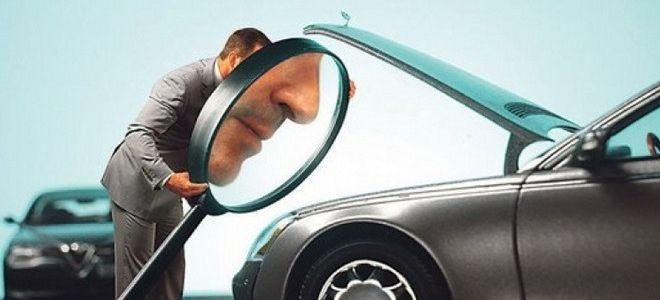 Правильная продажа своего автомобиля